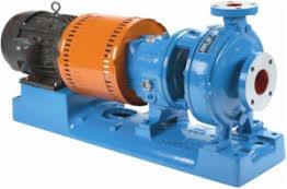 Centrifugal Pumps | Edelmann & Associates, Inc  Industrial & Food Pumps