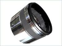 PPC Component Seals