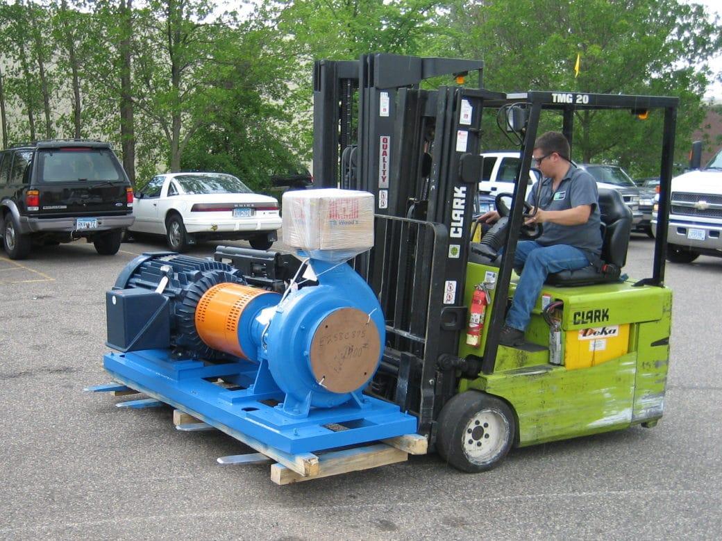 Goulds-3180-Pump-unit5