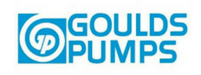 Goulds-Pumps-Logo-400x150