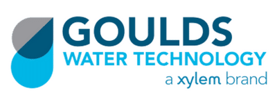 Goulds-Water-Technology-Logo-400x150