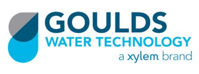 Goulds-Water-Technology-Logo-400x150