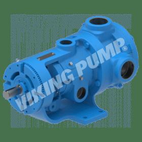 Viking Pump K1224A-ASP1