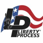 Liberty Process Logo