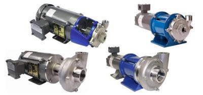 Liquiflo-Centrifugal-Centry-Sub-Ansi-Pumps
