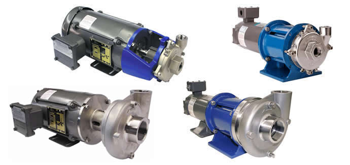 Liquiflo-Centrifugal-Centry-Sub-Ansi-Pumps