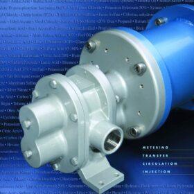 Liquiflo-Pumps-Condensed-Guide