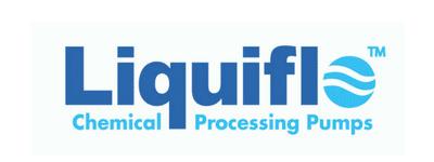 Liquiflo-Pumps-Logo-400x150