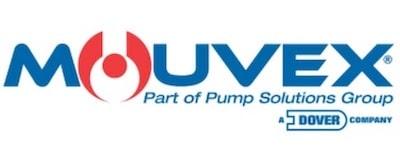 Mouvex-pumps-logo-400x150