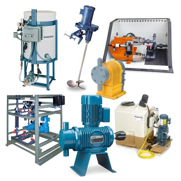 Neptune-Metering-Pumps-Accessories