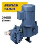 Neptune-metering-pumps-500a