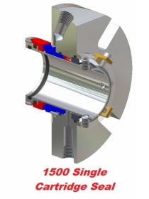 PPC-Mechanical-Seal-Cartridge-1500-1