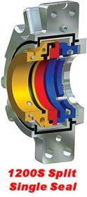 PPC-Mechanical-Seal-Split-1200S