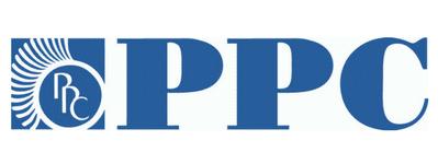 PPC-Mechanical-Seals-Logo-400x150