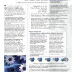 Pulp-Paper-Liquiflo-Pumps-Brochure