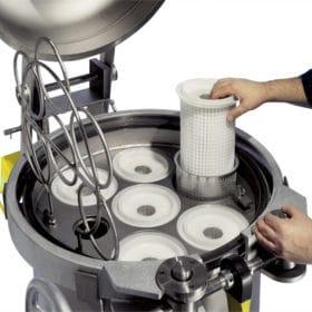 Rosedale-housings-multi-bag-basket-filter