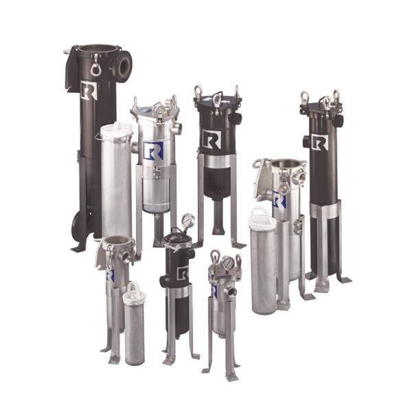 Rosedale-products-single-housings-filtration