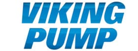 Viking-Pump-logo-400x150