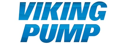 Viking-Positive-Displacement-Gear-Pump-logo-400x150