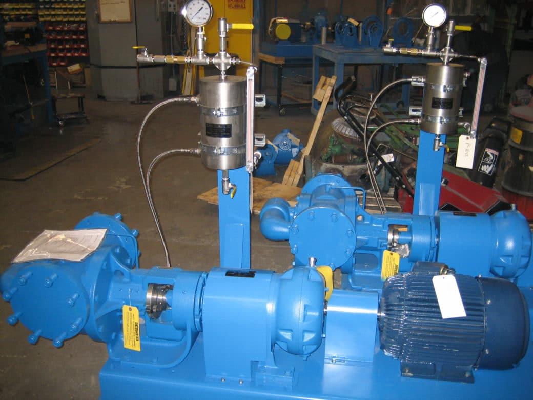 Viking-pump-Units-with-Seal-Pots