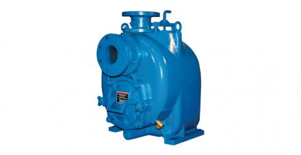 WSP-Wemco-Self-Priming-Trash-Pump-773x400