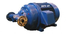 Weir-Roto-Jet-high-pressure-pitot-tube-pumps-440x227