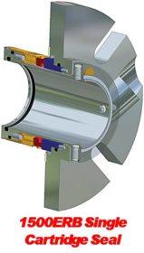 PPC-Welded-Metal-Bellows-Seals-PPC-1500ERB