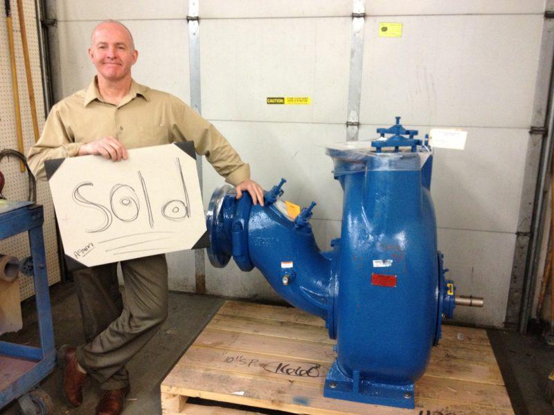 Wemco-pump-sold-edelmann