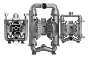 Wilden-saniflo-fda-pumps
