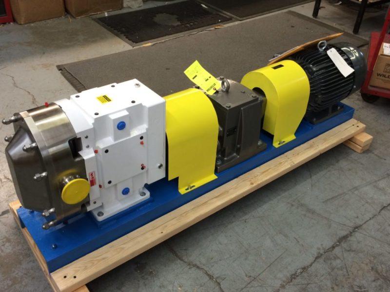 Wright-Flow-Pump-Unit-edelmann