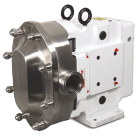 Wrightflow-Technologies-Sanitary-Pump-tra20