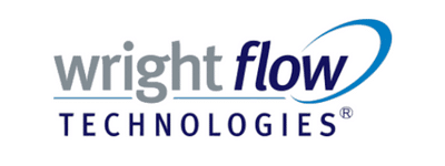 Wright-flow-positive-displacement-pumps-logo-400x150