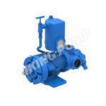 Edelmann Blog Viking Pump - ammonia