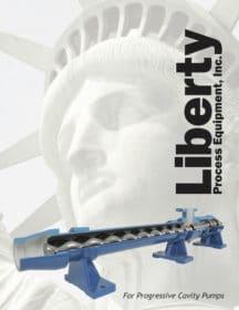 Liberty-Process-Line-Card-Image