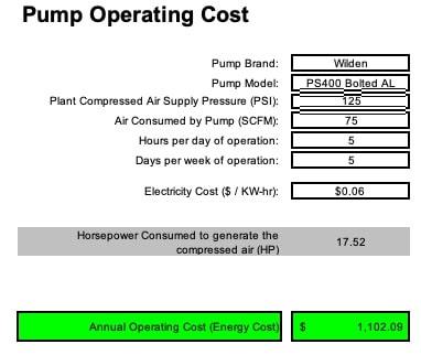 pro-flo-shift-energy-savings-calculator_xlsx