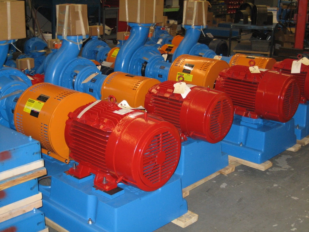 edelmann-pump-units-in-process-3