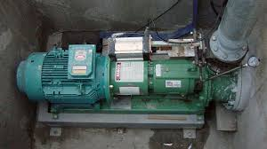 vaughan-pump-unit