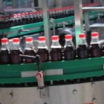 """AODD Pumps Can Put The """"Pop"""" In Soda Production"""